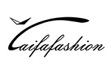 laifafashion membership treaty